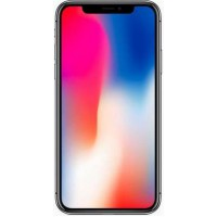 Замена Bluetooth антенны iPhone XR