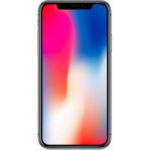text_image_prefixзамена bluetooth антенны iphone xr