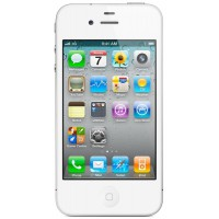 Замена микросхемы WiFi iPhone 4S