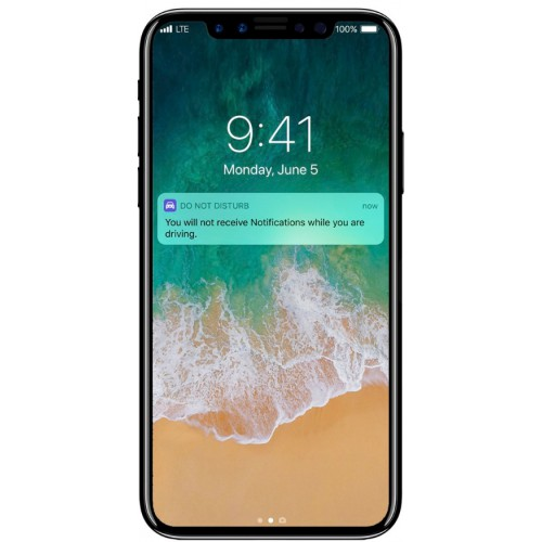 text_image_prefixзамена микросхемы wifi iphone x