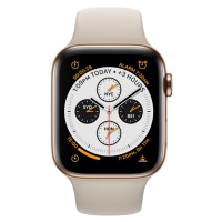 Apple Watch 3st series (38mm)