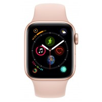 Apple Watch 4st series (38mm)