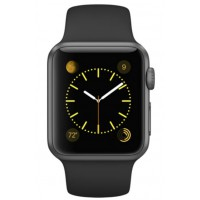 Apple Watch 1st series (38mm)