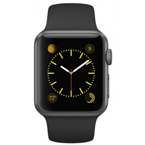 text_image_prefixзамена дисплейного модуля apple watch 1st series (38mm)