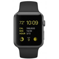 Apple Watch 1st series (42mm)