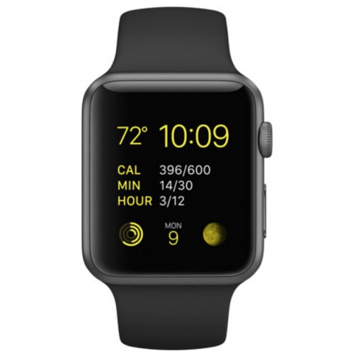 text_image_prefixзамена дисплейного модуля apple watch 1st series (42mm)