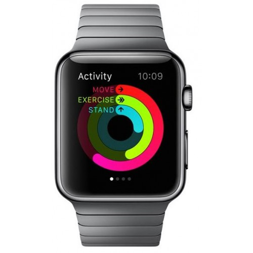 text_image_prefixзамена дисплейного модуля apple watch 2st series (38mm)