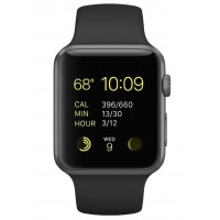 Apple Watch 2st series (42mm)