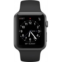 Apple Watch 3st series (40mm)