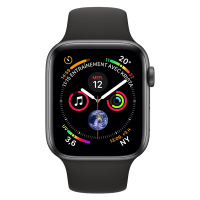 Apple Watch 4st series (40mm)