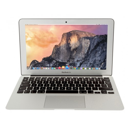 text_image_prefixзамена видеокарты macbook air 11